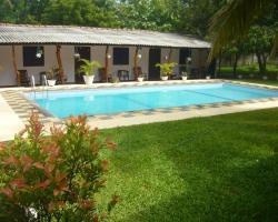 Sunrise Holiday Resort