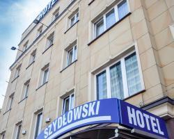 Hotel Szydłowski