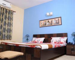 Sumitra Inn