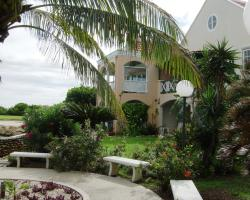 Port Bonaire/Diving Paradise