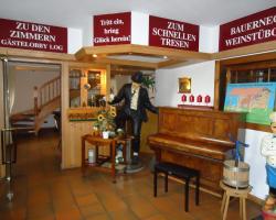 Hotel Gröbern am See