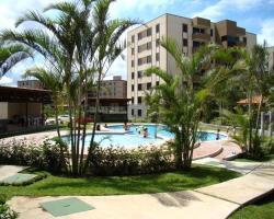 Vacation Rentals Costa Rica