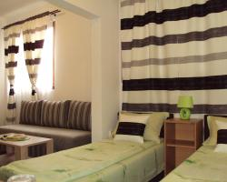 Sofa Guesthouse