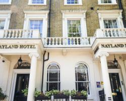 The Nayland Hotel