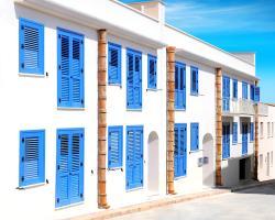 Cala del Porto Residence