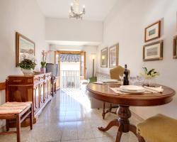 Appartamento Alfanihouse