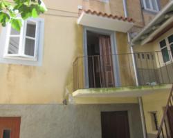 Apartments Purić
