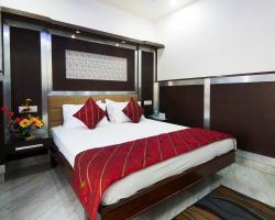 Rama Residency