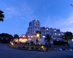 Resort Hills Toyohama Soranokaze