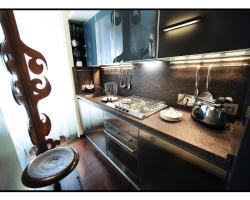 Luxury Apartments Roma