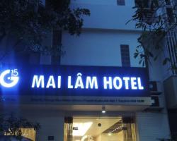 Mai Villa - Mai Lam Hotel