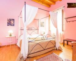 Juliette House Bed & Breakfast