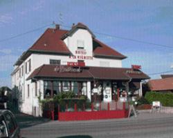 Hotel Restaurant L'Explorateur