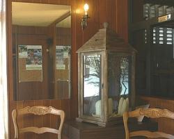 Hôtel restaurant Le Plat D'etain