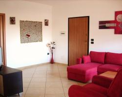 Guest House Vacanze Culturale Costa Ionica