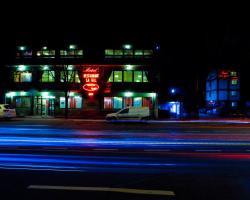 Motel La Gil