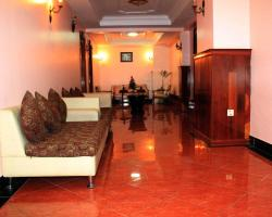 Nawin Guesthouse