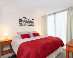 Bellavista Apartments