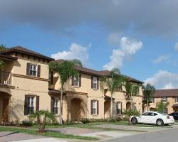 Villas at Regal Palms Resort & Spa