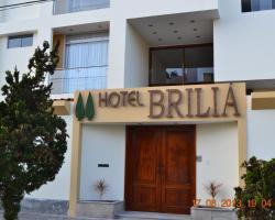 Hotel Briliá