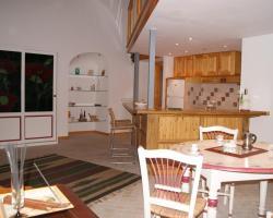 Casa Amoretti