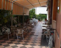 Hotel Ristorante Sayonara Srl