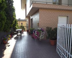 Affittacamere Via Carducci