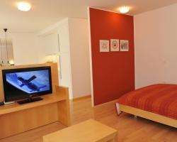 Zupanciceva Apartments Tour As