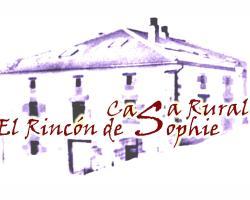 El Rincón de Sophie