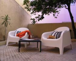Charming Alfama Apartment