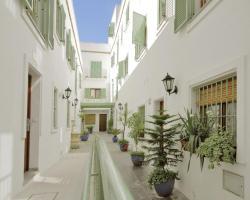 Apartamentos Gravina