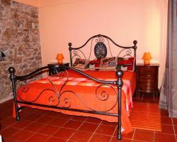 Appartamenti Torrazza