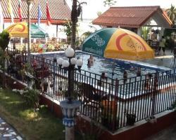Mekong Inn