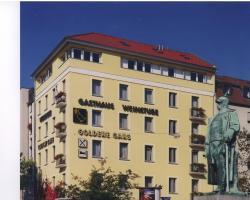 Gasthaus Goldene Gans