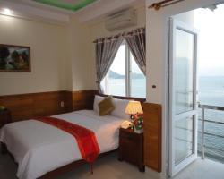 Hoang Yen Canary Hotel