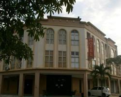 93 Opiniones Reales del La Casa Abajo | Booking.com