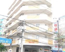 Tai Loc Hotel
