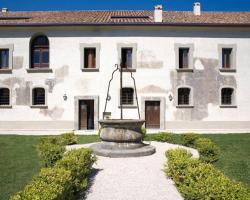 Relais Villa Giusso