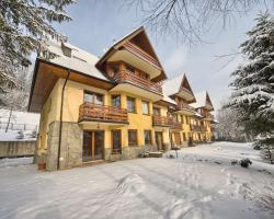 ApartHotel Zakopane