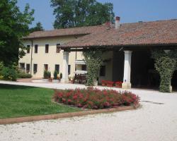 Fattoria Villa Curti
