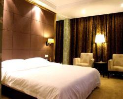 X'Auxerre Hotel
