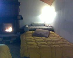 Tiz Sweet Home