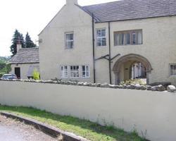 Barforth Hall Fit Farm