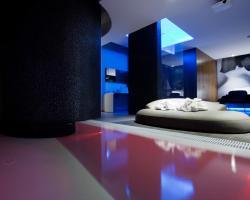 Mood - Private Suites