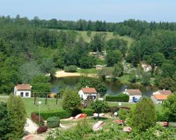 Village Le Chat