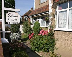 Selwood Lodge