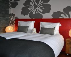 Bed & Breakfast FlowerZzz...