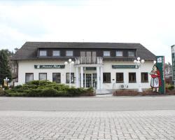 Hotel Pirsch