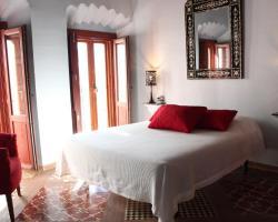 Hotel la Boheme