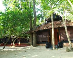 Arakkal Heritage